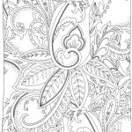 Green Bay Packers Coloring Book Inspiration Green Bay Packers Helmet Coloring Sheet – Cosmosprint