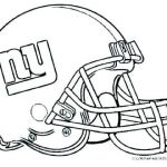 Green Bay Packers Coloring Book Inspiration Green Lantern Coloring Pages – Chromadolls
