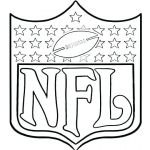 Green Bay Packers Coloring Book Marvelous Dallas Cowboy Coloring Pages – Psubarstool