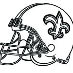 Green Bay Packers Coloring Book Marvelous Green Bay Packers Helmet Coloring Pages – Rosaartur