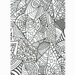 Green Bay Packers Coloring Book Pretty Green Bay Packers Coloring Pages Inspirational Coloring Page