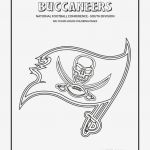 Green Bay Packers Coloring Book Pretty Nfl Football Coloring Pages Awesome Green Bay Packers Coloring Pages