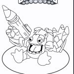 Green Bay Packers Coloring Book Wonderful 21 Alabama Coloring Pages Printable Collection Coloring Sheets