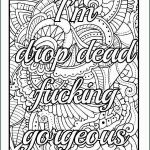 Grown Up Coloring Pages Amazing Easy Adult Coloring Books Inspirational Easy to Draw Instruments