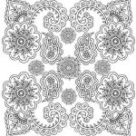 Grown Up Coloring Pages Beautiful √ Coloring Patterns for Adults or Color Book Pages Awesome Coloring