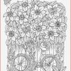 Grown Up Coloring Pages Best Adult Coloring Pages Free Parrot Coloring Pages Free Coloring