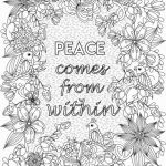 Grown Up Coloring Pages Brilliant Beautiful Grown Ups Coloring Pages – Tintuc247
