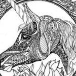 Grown Up Coloring Pages Inspirational Pretty Horses Coloring Pages as though Free Horse Coloring Pages to