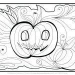 Gypsy Coloring Pages Awesome Coloring Pages for Paint Program – Sharpball