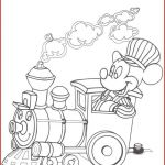 Gypsy Coloring Pages Awesome Elegant Coloring Pages for Boys Stock Coloring Pages to Print Out