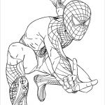 Gypsy Coloring Pages New Spider Man and Sandman Coloring Pages Inspirational Spiderman