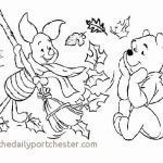 Halloween Adult Coloring Pages Amazing 17 Beautiful Happy Halloween Coloring Pages