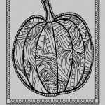 Halloween Adult Coloring Pages Beautiful 14 Awesome Halloween Coloring Pages for Adults Printable Free Kanta
