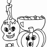 Halloween Adult Coloring Pages Beautiful Beautiful Scary Halloween Coloring Pages