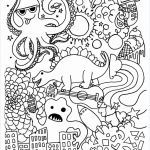 Halloween Adult Coloring Pages Beautiful Cheetah Coloring Pages