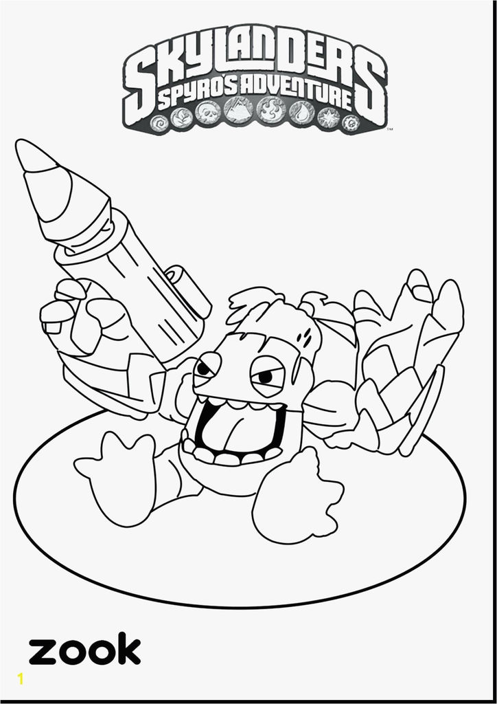 Fresh Free Halloween Coloring Pages for Adults