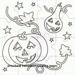 Halloween Adult Coloring Pages Brilliant Kids Halloween Coloring Pages Inspirational Preschool Halloween