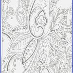 Halloween Adult Coloring Pages Inspirational 16 Hard Halloween Coloring Pages for Adults