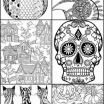 Halloween Color Pages for Adults Amazing Vampire Coloring Pages
