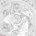 Halloween Color Pages for Adults Excellent 15 Elegant K Coloring Pages androsshipping