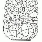 Halloween Color Pages for Adults Exclusive 24 Halloween Coloring Pages Printable Free Download Coloring Sheets