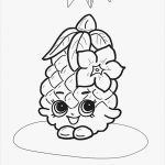 Halloween Color Pages Free Awesome New Cute Ve Able Coloring Pages