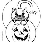 Halloween Color Pages Free New Inspirational Scary Halloween Coloring Sheets – Tintuc247