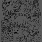 Halloween Coloring Book Pages Amazing Coloring Book Fresh 1st Grade Halloween Coloring Pages