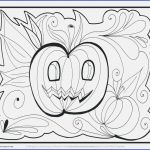 Halloween Coloring Book Pages Awesome Coloring Free Halloween Coloring Sheets Elegant S