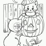 Halloween Coloring Book Pages Creative Coloring Books Free Halloweeng Pages for Kids Adults Printable and