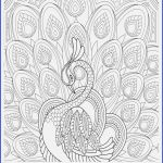 Halloween Coloring Book Pages Creative Scary Coloring Pages