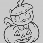 Halloween Coloring Book Pages Inspiration Coloring Pages Info toiyeuemz