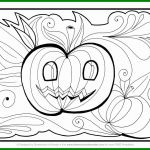 Halloween Coloring Book Pages Inspirational 40 Elegant Free Printable Coloring Pages for Kids