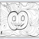Halloween Coloring Book Pages Marvelous Wonder Woman to Color Coloring Pages