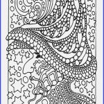 Halloween Coloring Pages Excellent Unique Free Color by Number Pages Coloring Page 2019