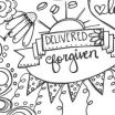 Halloween Coloring Pages for Kids Inspirational Halloween to Color Fresh Fresh Coloring Halloween Coloring