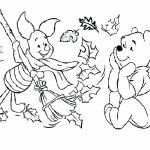 Halloween Coloring Pages for Kids Inspiring Elegant Coloring Games Halloween – Jvzooreview