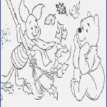 Halloween Coloring Pages for Kindergarten Beautiful 16 Halloween Coloring Pages Skeleton