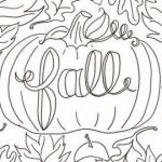 Halloween Coloring Pages for Kindergarten Best Free Printable Coloring Pages for Preschoolers Unique Free Printable