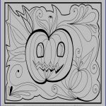 Halloween Coloring Pages for Kindergarten Elegant Coloring Halloween Coloring Pages Printable Religious Free
