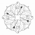 Halloween Coloring Pages for Kindergarten Exclusive Puppy Coloring Sheet Elegant Dogs to Color Appealing Fresh Green