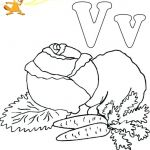 Halloween Coloring Pages for Kindergarten Pretty Halloween Coloring Pages Letters Alphabet Coloring Pages Coloring