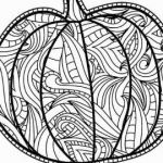 Halloween Coloring Pages for Kindergarten Pretty Kindergarten Coloring Pages Lovely Coloring Pages for Adults Girls