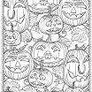 Halloween Coloring Pages Printable Elegant Printable Coloring Pages Halloween Elegant Coloring Pages for