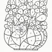 Halloween Coloring Pages Printable Free Awesome Free Printable Spongebob Coloring Pages – Salumguilher