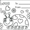 Halloween Coloring Pages Printable Free New Halloween Printables Coloring Pages – Golawskifo