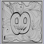 Halloween Coloring Pics Awesome Luxury Halloween Coloring Contest Pages