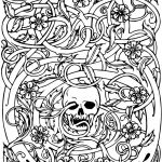 Halloween Coloring Pics Inspiring Prinzessin Halloween Coloring Pages for Adults Wiki Design