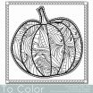 Halloween Coloring Pictures to Print Wonderful Free Printable Family Coloring Pages Lovely Free Halloween S