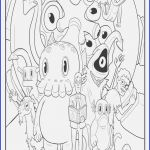 Halloween Coloring Templates Inspiration 16 Halloween Coloring Pages Skeleton